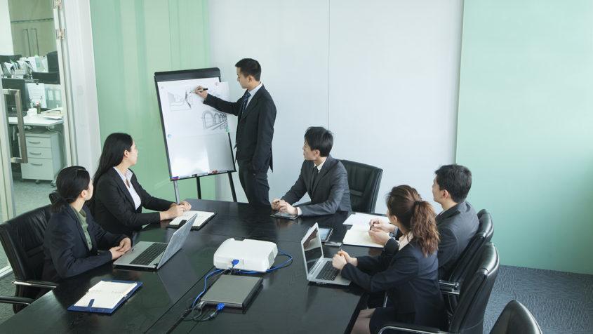 CETP HR management comp cult