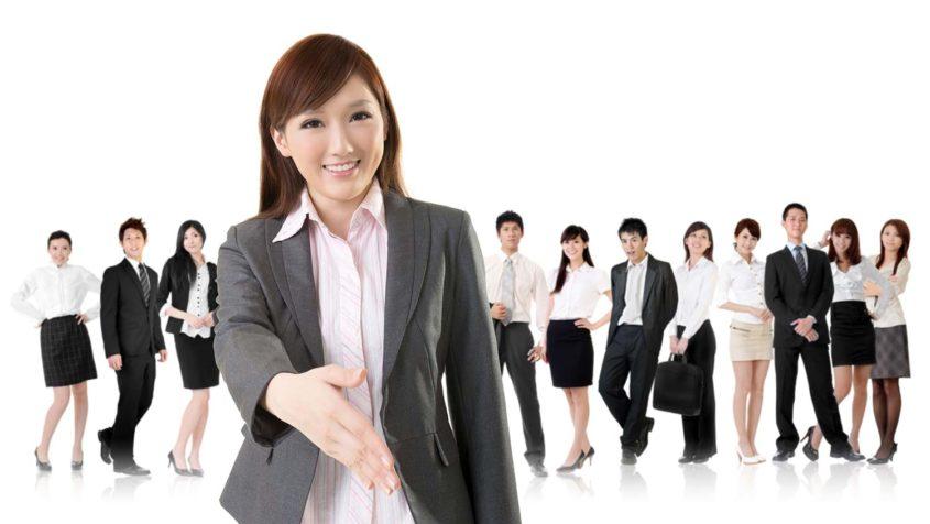 CETP Handshaking Mandarin Chinese-2