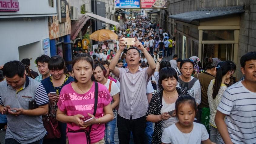 Corso Cina contemporanea1